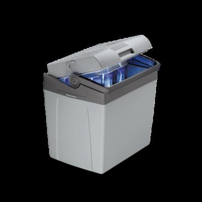Автохолодильник термоэлектрический Dometic CoolFun SC26DC, 25 л., охл., пит. 12В