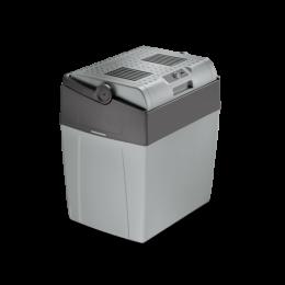 Автохолодильник термоэлектрический Dometic CoolFun SC30 AC/DC 29 л., охл. и нагр., пит. 12В/220В, USB д/зарядки устр.