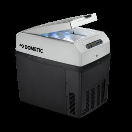 Автохолодильник термоэлектрический Dometic TropiCool TCX-21, 20 л, охл./нагр., пит. 12/24/230В