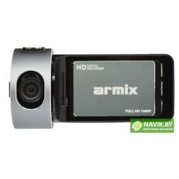 Автомобильный видеорегистратор Armix DVR Cam-1000