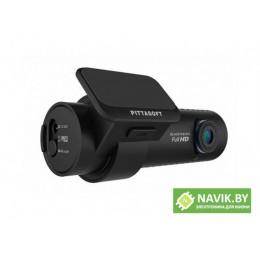 Автомобильный видеорегистратор BlackVue DR 650S-2CH