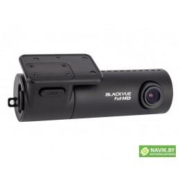 Автомобильный видеорегистратор BlackVue DR450-1CH (c модулем GPS)