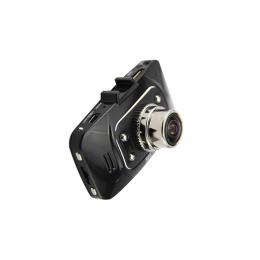 Автомобильный видеорегистратор SeeMax DVR RG210