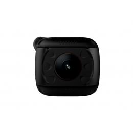 Автомобильный видеорегистратор SeeMax DVR RG710 GPS