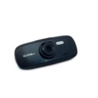 Автомобильный видеорегистратор GEOFOX DVR500 NOVA