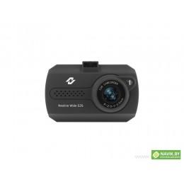 Автомобильный видеорегистратор Neoline Wide S25