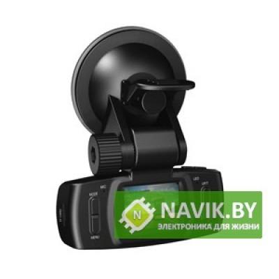 Автомобильный видеорегистратор PROLOGY iReg-5000HD