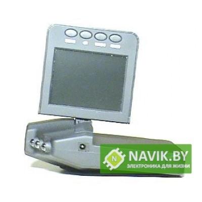 Автомобильный видеорегистратор Recordeye DC711N6-M