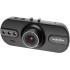 Автомобильный видеорегистратор SeeMax DVR RG500