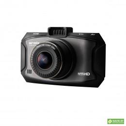 Автомобильный видеорегистратор Armix DVR Cam-970