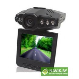 Автомобильный видеорегистратор Armix DVR Cam-200