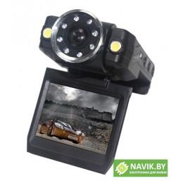 Автомобильный видеорегистратор Armix DVR Cam-500