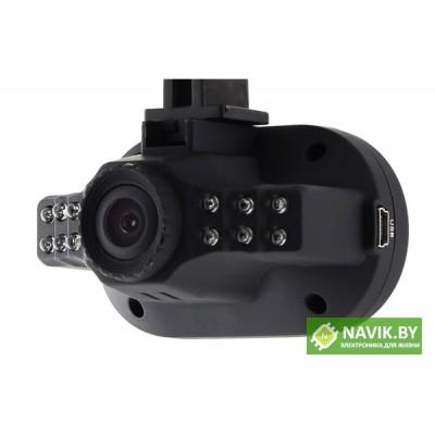 Автомобильный видеорегистратор Armix DVR Cam-600