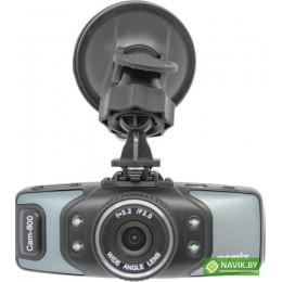 Автомобильный видеорегистратор Armix DVR Cam-800 GPS