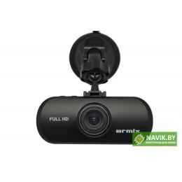 Автомобильный видеорегистратор Armix DVR Cam-900