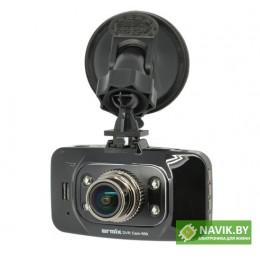 Автомобильный видеорегистратор Armix DVR Cam-950 GPS