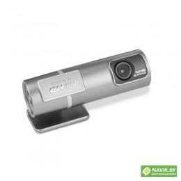 Автомобильный видеорегистратор BlackVue DR400G-HD II