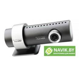 Автомобильный видеорегистратор   BlackVue DR500 GW HD