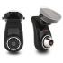 Автомобильный видеорегистратор CaidRox CD-5000  (1 канал)