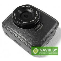 Автомобильный видеорегистратор GEOFOX DVR 800 GPS