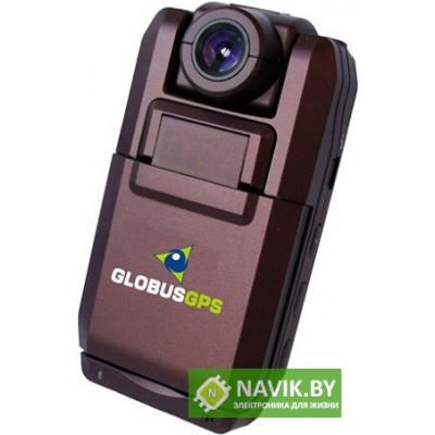 Автомобильный видеорегистратор  Globus GL-AV3