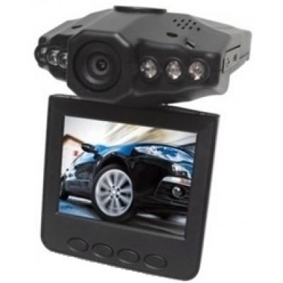 Автомобильный видеорегистратор Jagga DVR 1550SAM1