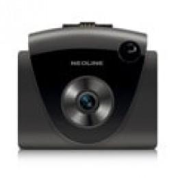 Радар-детектор + видеорегистратор Neoline X-COP 9700S