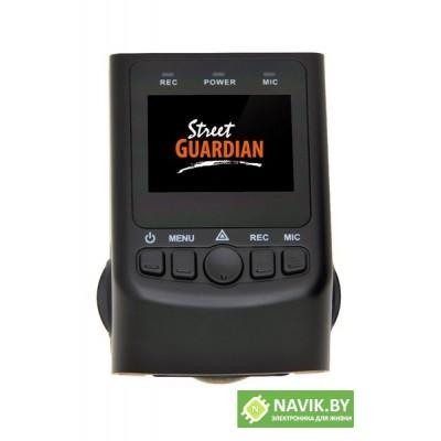 Автомобильный видеорегистратор Street Guardian SG9665GC