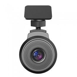 Автомобильный видеорегистратор VIOFO WR1