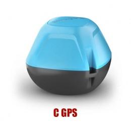 Беспроводной эхолот Garmin Cast GPS