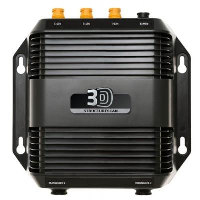 Датчик для эхолота Lowrance StructureScan 3D W/ XDCR
