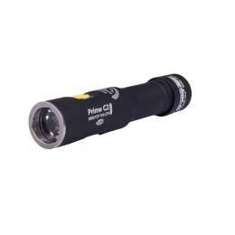 Фонарь Armytek Prime C2 Pro Magnet USB (теплый свет)