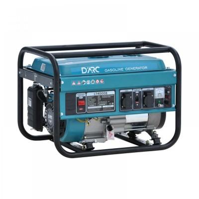Генератор DARC LT4000B