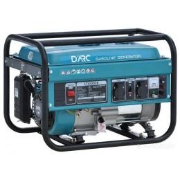 Генератор DARC LT4500B