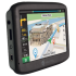 GPS навигатор NAVITEL E500