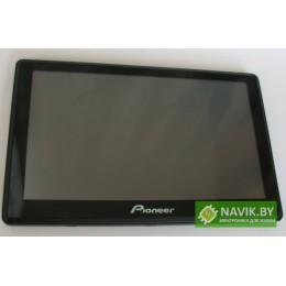 GPS навигатор Pioneer PA-888