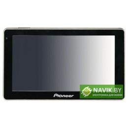 GPS навигатор Pioneer PA-420