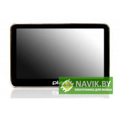 GPS навигатор Plark PL-550M