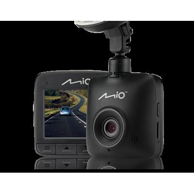 Автомобильный видеорегистратор Mio MiVue C310