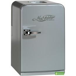 Автомобильный холодильник WAECO MyFridge MF-15