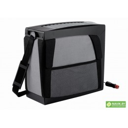 Автомобильный холодильник Waeco BordBar TF 08