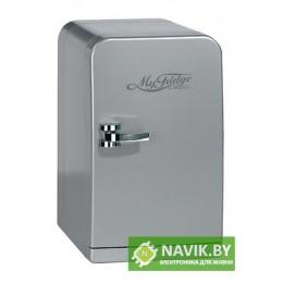 Автомобильный холодильник WAECO MyFridge MF-05