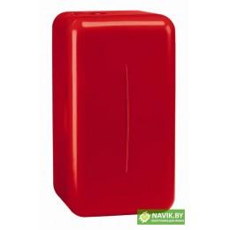Автомобильный холодильник Mobicool F-16 AC красный