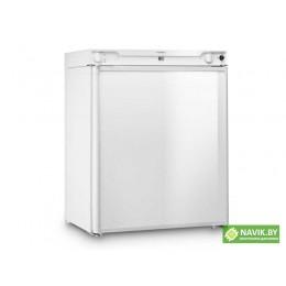 Автомобильный холодильник Dometic CombiCool RF 62
