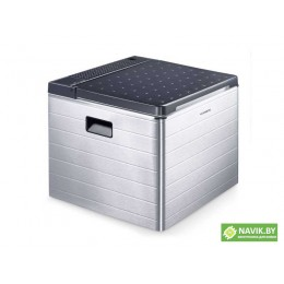 Автомобильный холодильник Dometic Combicool ACX 40