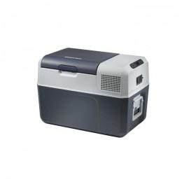 Автомобильный холодильник Mobicool FR34 AC/DC
