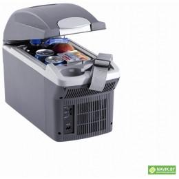 Автомобильный холодильник WAECO BordBar TB-08