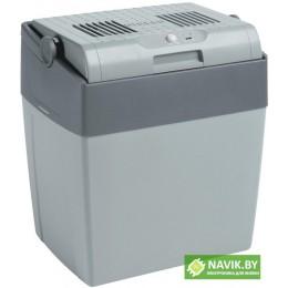 Автомобильный холодильник Waeco CoolFun SC30 AC/DC