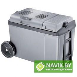 Автомобильный холодильник WAECO CoolFreeze CDF-11