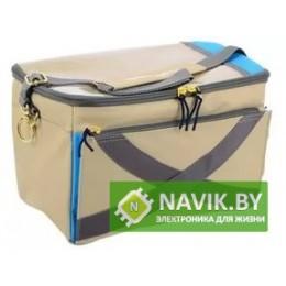 Изотермическая сумка Dometic FreshWay FW10
